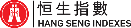 Hang Seng Indexes Company Limited.
